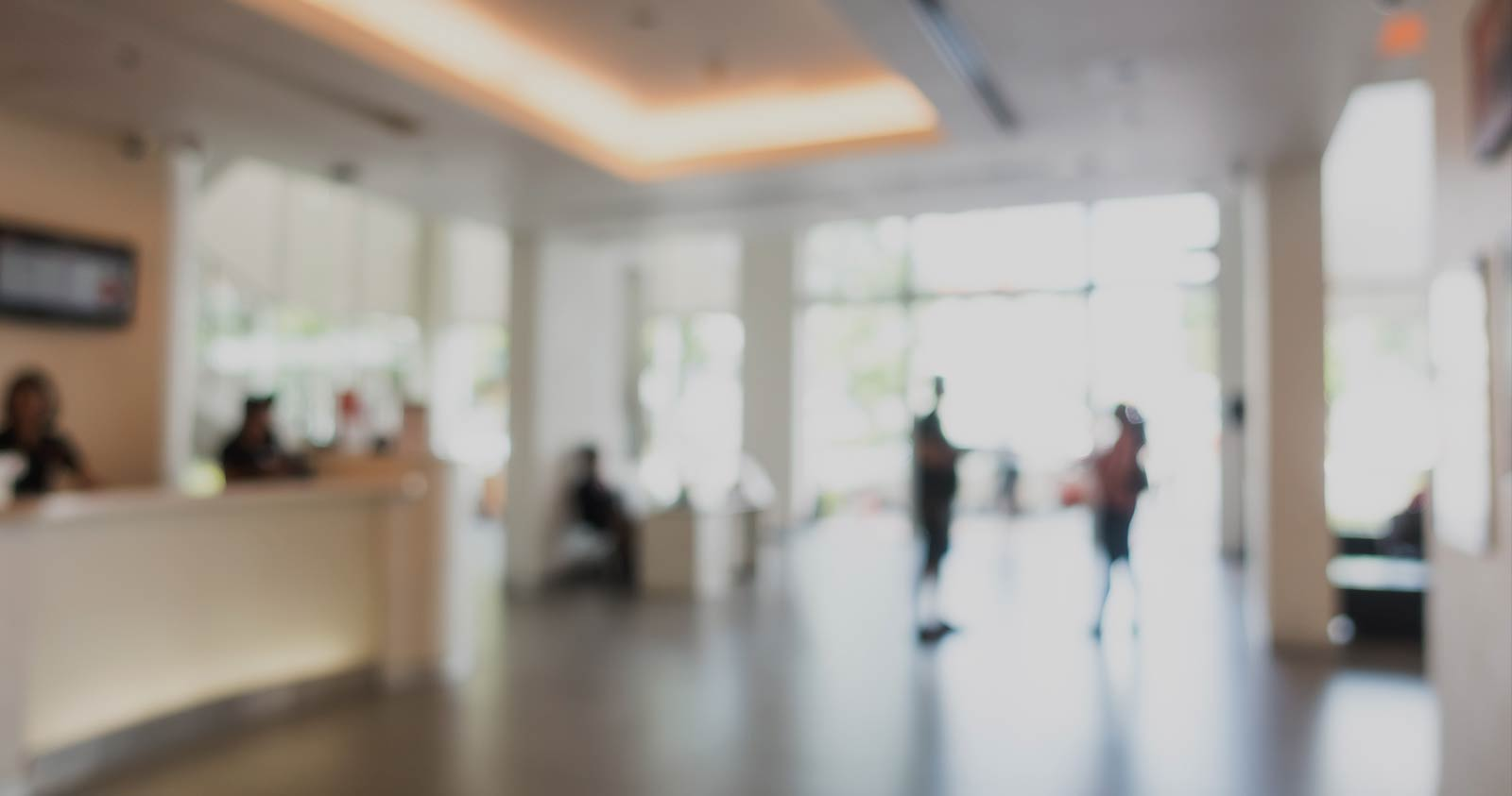 Delta Informática especialistas en soluciones para hoteles, hostales y piso turísticos o casas rurales. Registro de clientes presencial u online, desde un móvil o tablet, para más seguridad y dar mejor servicio